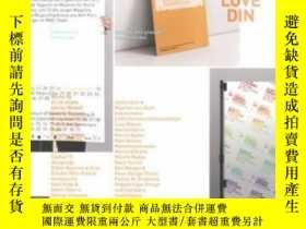 二手書博民逛書店I罕見Love Type Series (vol.4)-我愛打字系列(第四卷)Y436638 Twopoint