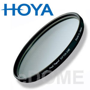 HOYA 52mm Pro1D Soften-A 柔焦鏡 ★出清特價★ (6期0利率 免運 立福公司貨) 日本數位廣角薄框多層膜 52mm