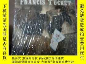 二手書博民逛書店call罕見me francis tucketY26220
