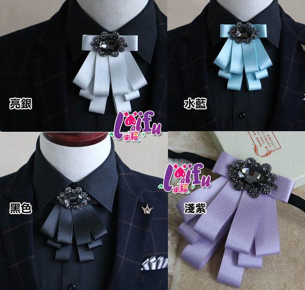 來福領花,k890領結花開結婚新郎領結表演糾糾結婚領花,售價390元