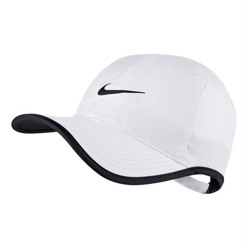 NIKE配件系列-FEATHERLIGHT CAP 運動帽-NO.679421100