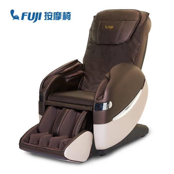 FUJI 樂沙發 FG-5100