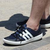 戶外涉水鞋男鞋透氣速乾女鞋防滑溯溪鞋情侶旅游登山鞋漂流運動鞋