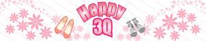 Happy 3Q