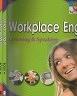 二手書R2YBb《Workplace English Book1~3+Book