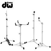 DW CP-6000ULPK鼓架套裝組-附袋/原廠公司貨