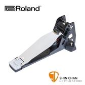Roland KT-9 大鼓拾音踏板【KT9/適用TD-30/TD-25 /TD-15/TD-11/TD-1/HPD-20/SPD-30/SPD-SX/TM-2】