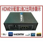 i-wiz HDMI 一對二分配器 PC-31