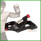 手腕訓練器(腕力器.小臂前臂腕力訓練器.羽球網球排球招財貓腕部抓力臂力/健臂器)