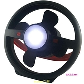 充電野營燈帳篷風扇USB多功能充電式戶外燈馬燈營地燈戶外用品 快速出貨