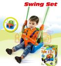*幼之圓*兒童椅型安全鞦韆~盪鞦韆~安全...
