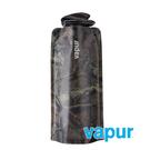 【Vapur】10263-Element 運動折疊 水袋0.7L『苔蘚橡綠』登山 戶外 露營 運動 隨身水壺 運動水壺