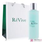 ReVive 精萃活膚露(180ml)加送品牌提袋【美麗購】