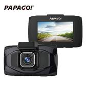 【旭益汽車百貨】PAPAGO GOSAFE 30G GPS高畫質行車紀錄器