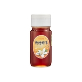 【嘟嘟家】柳橙蜂蜜700g -來自柳橙花季的純蜂蜜