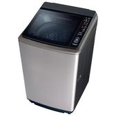 ↙0利率↙ SAMPO聲寶 18KG 變頻單槽洗衣機ES-JD19PS 新款ES-KD19PS 南霸天電器百貨