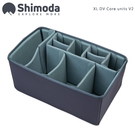 EGE 一番購】Shimoda【DV C...