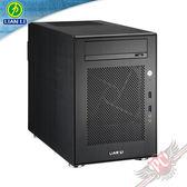 [ PC PARTY ] 聯力 Lian-Li PC-Q18B Mini-ITX / Mini-DTX 精巧型 全鋁機殼 【黑色】
