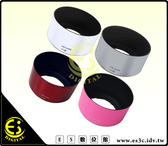 ES  館Nikon 1 V1 J1 J2 Nikkor 30 110mm f3 8 5 6  HB N103 可反扣太陽罩遮光罩HBN103