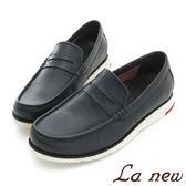 La new 輕蜓系列 DCS輕量休閒鞋-男221016838