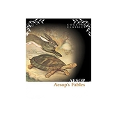 Aesop s Fables(伊索寓言)