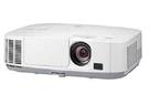 NEC PE501X 高亮度5000流明投影機 (具HDMI端子)