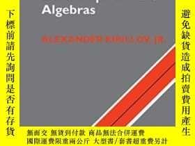 二手書博民逛書店An罕見Introduction To Lie Groups And Lie Algebras (cambridg