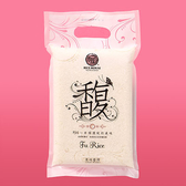 【美佐子MISAKO】中式食材系列-米屋 馥米 1kg