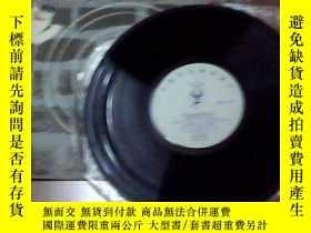 二手書博民逛書店唱片罕見外國音樂資料唱片Y15663 本社 中國唱片社 出版19
