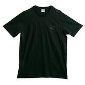 Puma 流行系列PACE首選短袖T恤   57633201 男 健身 透氣 運動 休閒 新款 流行