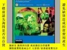 二手書博民逛書店罕見ContattoY405706 Rosella Bozzone C... ISBN:9788820126