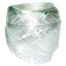 白塑膠繩/打包繩 包捆用...