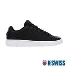 K-SWISS Montara時尚運動鞋...