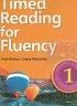 二手書R2YBb《Timed Reading for Fluency 1》201