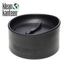 丹大戶外【Klean Kanteen】美國寬口水瓶蓋 KWPPC 54mm咖啡蓋
