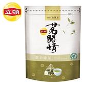 2018新 立頓 茗閒情玄米綠茶 (36入/包)