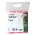 【3件超值組】最划算環保垃圾袋-大(65*80cmx3入/組)【愛買】