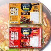 韓國 songlim food 萬用調味醬料袋 150g【櫻桃飾品】【27448】