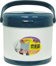 膳寶多功能 5L燜燒鍋SP-B005 《刷卡分期+免運費》