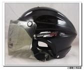 【GP5 A039 039 雪帽 安全帽 亮黑】內襯可拆洗+空氣導流系統