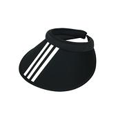 ADIDAS 遮陽帽(中空帽 空心帽 運動帽 防曬 帽子 愛迪達≡體院≡ FM2322