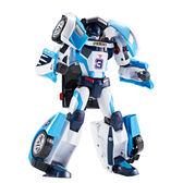 特價 機器戰士TOBOT  TORNADO ENG_YT01067