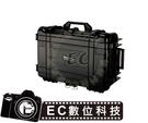 【EC數位】WONDERFUL 萬得福 PC-7226 氣密箱 中型箱附拉桿
