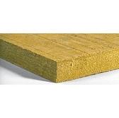 美國 Auralex Mineral Fiber Insulation 隔音礦纖岩棉 1箱6片 通過耐燃一級 CNS14705認證 122x61x5cm