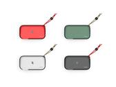 【預購】IDMIX MR CHARGER 10000 (CH06) 能充筆電的行動電源|高效辦公,暢快出國|WitsPer智選家