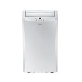 禾聯冷暖移動式冷氣5.5坪HPA-35G1H