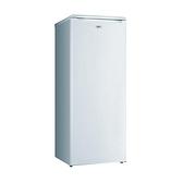 【南紡購物中心】【含基本安裝】SANLUX 台灣三洋 125L 風扇式無霜冷凍櫃 SCR-125F