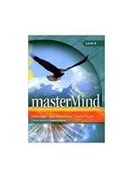 二手書博民逛書店《Master Mind (2) Student's Book with Webcode and MP3 CD/1片》 R2Y ISBN:0230419275
