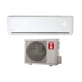 《HERAN 禾聯》R410A分離式一級變頻1對1 頂級旗艦型(N、C)冷專系列 HI-N912/HO-N912 (含基本安裝)