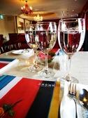 【全台多點】古典玫瑰園 - 小王子經典下午茶 - 單人套餐
